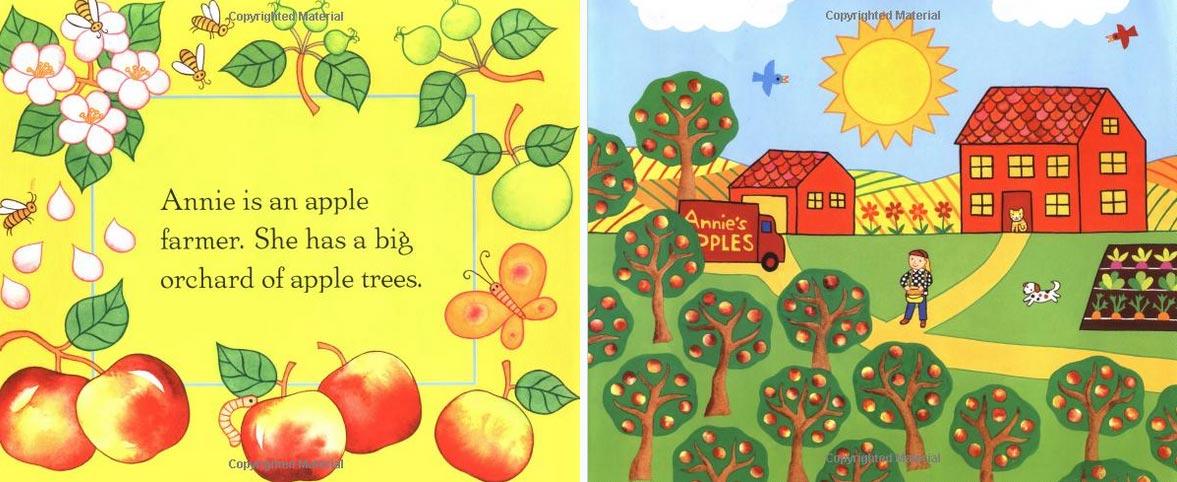 Apple-Farmer-Annie