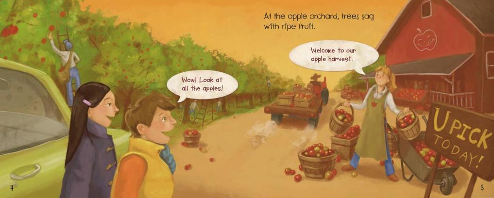 Apples-Apples-Everywhere