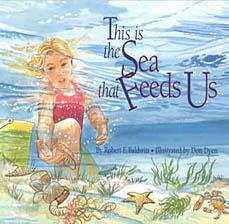 Sea Feeds