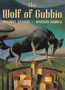 Wolf Gubbio