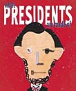 books for president's day