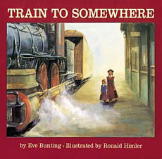 http://www.the-best-childrens-books.org/image-files/bunting--train.jpg