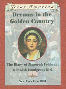 michigan city jewish girl personals 1907 – adath israel, the first jewish congregation in michigan city 1961 – the first person swims across lake michigan, ending at michigan city.