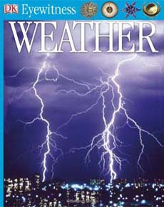 Online Course: Meteorology Fundamentals - Learn about ...