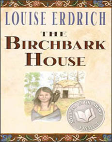 the birchbark house In this course, we will read the book the birchbark house by louise erdrich as we are reading we will go on rabbit trails of discovery, find ways to learn while experiencing parts of the book with a little-added magic dust, and conclude with a party school to celebrate the ojibwa people and.