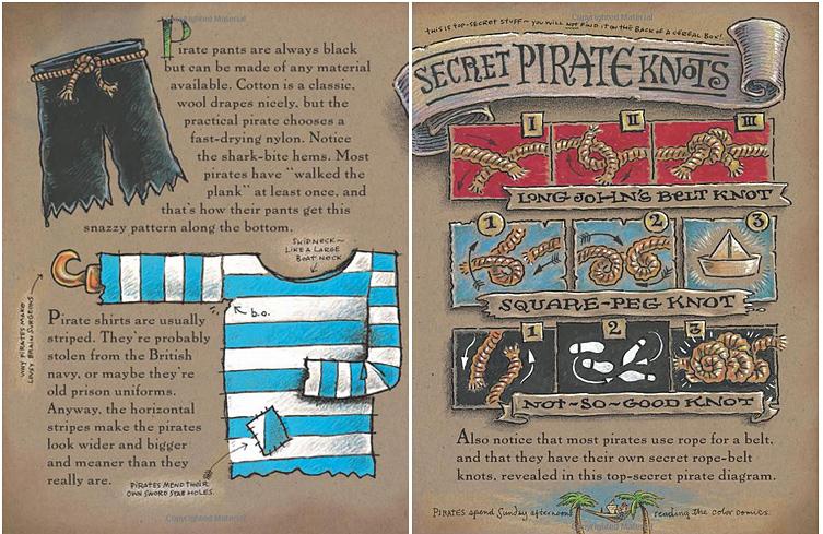 Everything-Know-Pirates-1.jpg