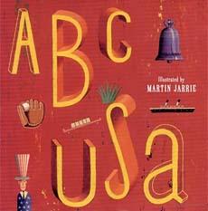 ABC USA