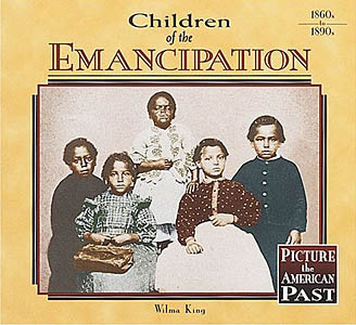 Children of the Emancipation