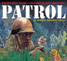 Patrol : An American Soldier in Vietnam