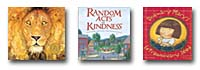 picture-books-about-being-kind