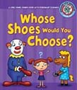 Books on Long/Short Vowels