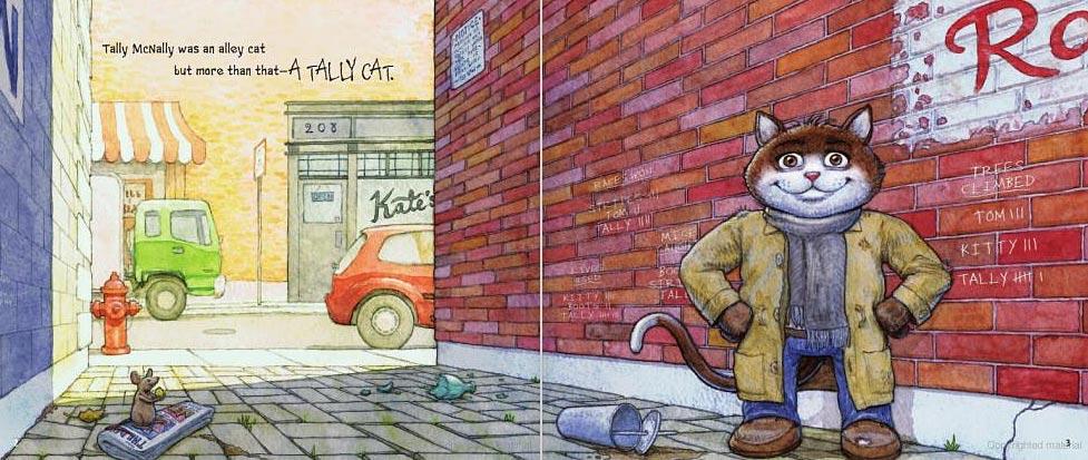 Tally-Cat-Keeps-Track