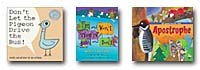 books on contractions