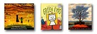 picture books about seasons