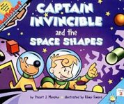 Captain Invincible and the Space Shapes -- MathStart