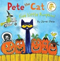Pete-the-Cat-Five-Little-Pumpkins