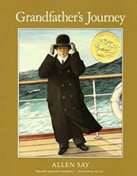 Best Biographies for Kids in Grades 1-8