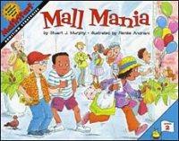 Mall Mania Mathstart Addition
