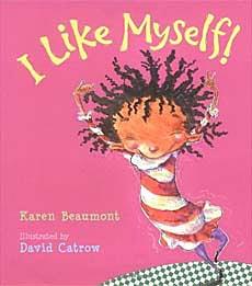 Best books for building self confidence 6e