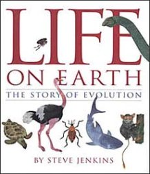 an introduction to the life of charles darwin and his life story of discovery Charles darwin's voyage on the hms beagle and his ideas about evolution and natural selection.