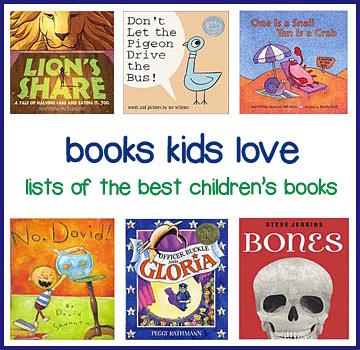 Math For Kids Best Childrens Books For Teachng Math
