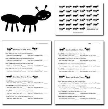 ... Printable Christmas Worksheet/page/2 | Search Results | Calendar 2015