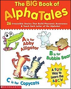 alphatales helps kids learn alphabet letters one story at a time - Alphabet Pictures For Kids