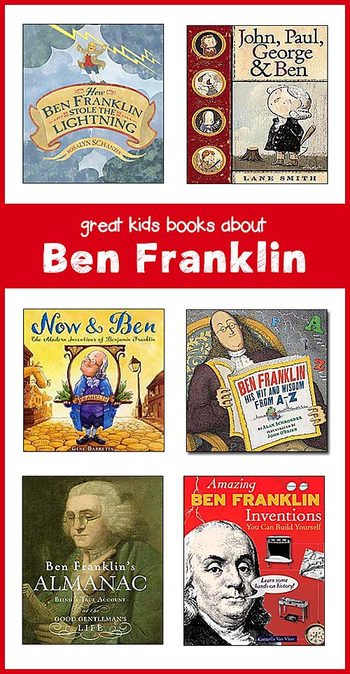 biography of ben franklin The autobiography of benjamin franklin is the traditional name for the unfinished record of his own life written by benjamin franklin from 1771 to 1790 however, franklin himself appears to have called the work his memoirs.