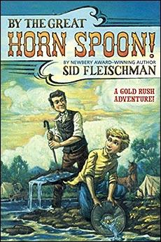gold rush 4th grade