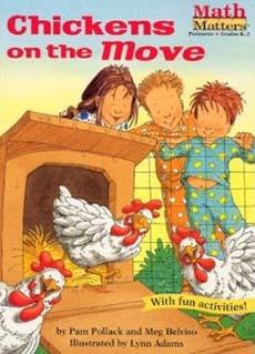 Children S Books For Geometry Lesson Plans Best Children S Books