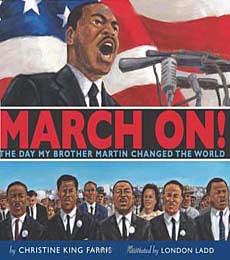 Civil Rights Kids Books Best Books About The Era