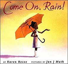 Best Books on Weather for Kids in K-8