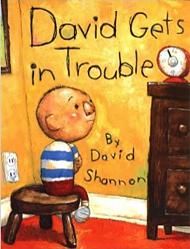 Children S Books For Teaching Honesty