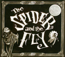 The Spider and the Fly