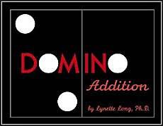 Domino Addition