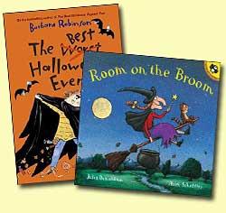 sale on halloween kids books