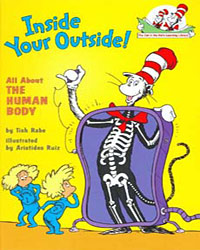 Human body for kids teachers picks for best childrens healthbody all about the human body a cat in the hat library book funny accessible interesting preschool 1st grade ccuart Image collections