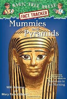 Ancient Egypt For Kids Best Books About Life In Ancient Egypt