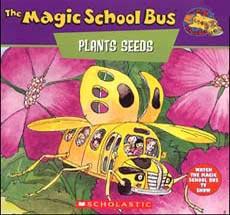 plants for kids best children 39 s books on plants seeds and trees k 8. Black Bedroom Furniture Sets. Home Design Ideas