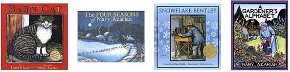 glyphs pin and book books pinterest online snowflake bentley art school