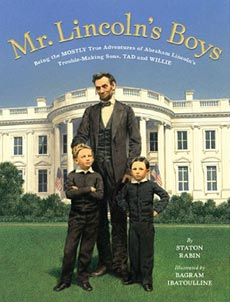 a look into life and achievements of abraham lincoln Annotated bibliography aaseng, n (1991) a look at abraham lincoln's life from his boyhood days to the end of the civil war sullivan writes about the hardships and experiences president abraham lincoln survived (genre: biography.