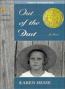 The Dust Bowl for Kids