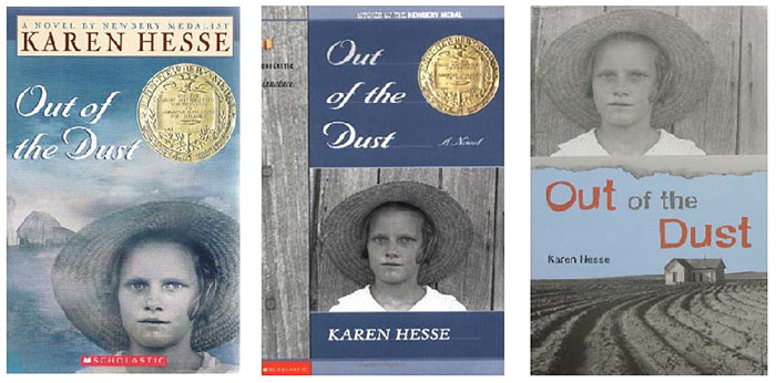 children of the dust essay