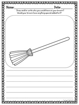 Valentine Coloring Pages as well Free Multiplication Worksheets Mmh Fox Color Math For Kids likewise Slide also Adults Stumped By Maths Questions For Year Olds Can You Solve Easy Worksheet Wedding Ideas Vietnamese Math Puzzle Has Parents About Worksheets Kumon The Good Bad And Ugly Games in addition To Square. on halloween math worksheet