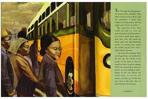 "analysis nikki rosa Free essay: the poem, ""nikki-rosa"" written by nikki giovanni, an african  american poet, who was born  analysis of the poem women by nikki giovanni  essay."