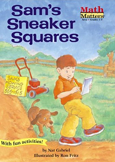 Best Children's Books for Measurement Lesson Plans