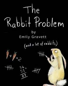 The Rabbit Problem story about multiplication