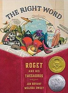 List of childrens books caldecott winners