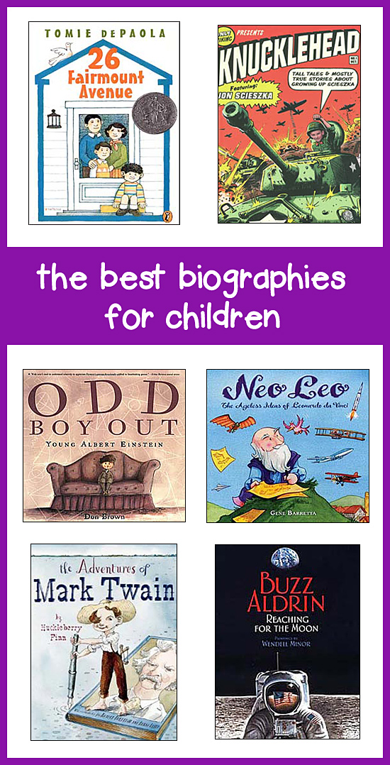 Free Biography, Autobiography and Memoir eBooks Online ...