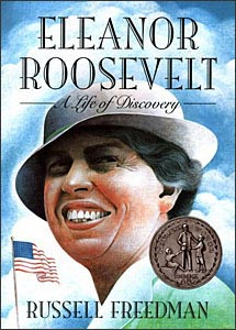 Best Biographies For Kids In Grades 1 8